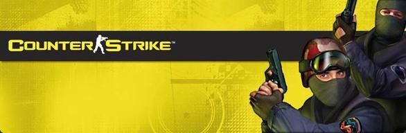 Counter-Strike: Condition Zero (Steam) für 0,81€
