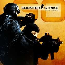 [STEAM] VALVE Complete Pack (inkl. CS GO)