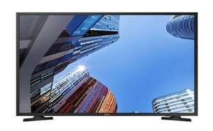 Samsung UE-49M5075 49 Zoll Full-HD LED TV Triple Tuner
