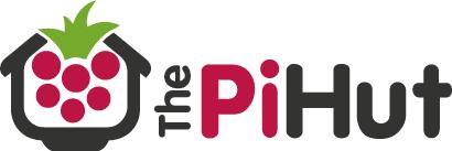 PiHut 10 Prozent Sommer Gutschein