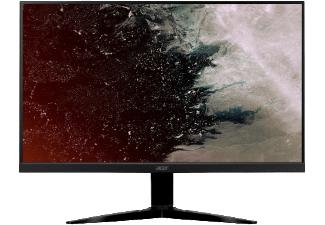 Acer KG271Abmidpx 27''-FHD-Monitor mit 144Hz und FreeSync für 199€ [Saturn]