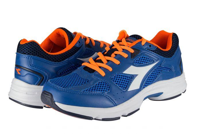 Diadora Sneaker Shape 5 Laufschuhe Gr 40 bis 46