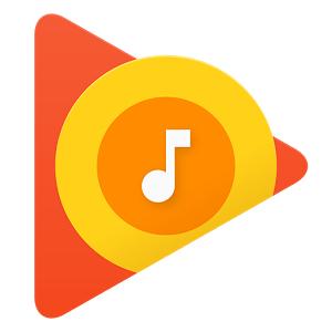 [Google Play Music] dauerhaft 1,93€ statt 9.99€ - Familienabo 2.90€ statt 14.99€ + 1 Monat gratis