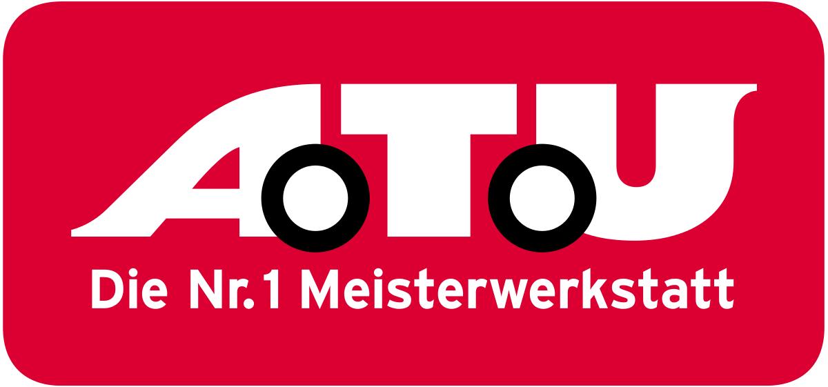 Reifenmontage bei ATU für 13,99 pro Rad mit Fremdreifen ( bis 15 Zoll)