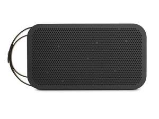B&O PLAY BeoPlay A2 Active Bluetooth Lautsprecher für 155,90€ bei Ibood