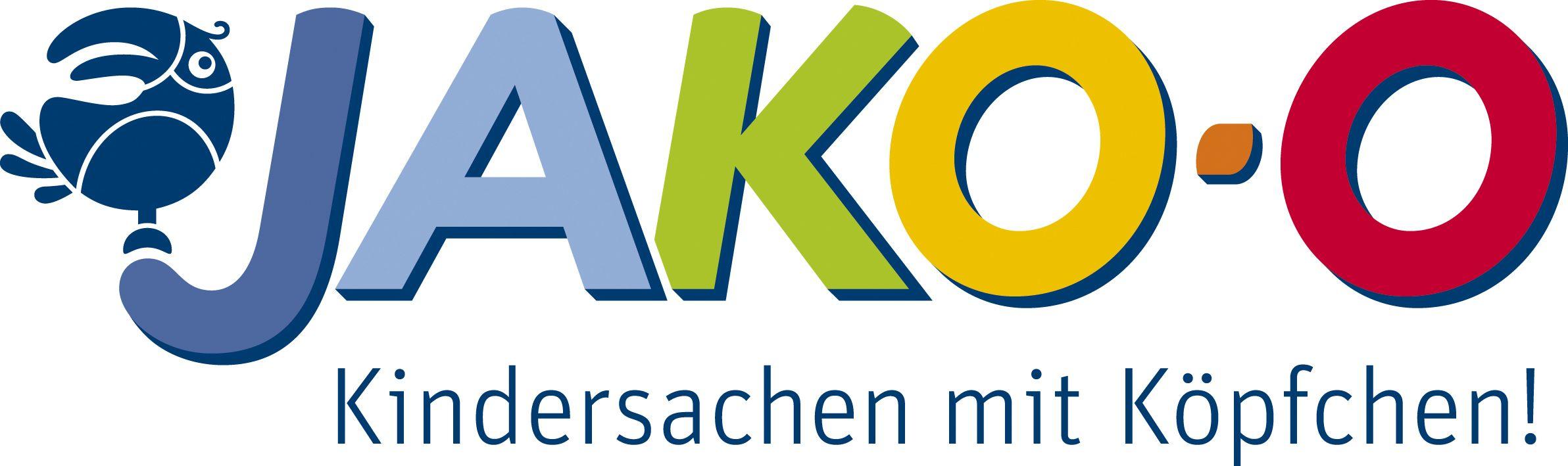 [Lokal] 50% auf Alles @ Jako-O in Stuttgart