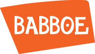 [LOKAL Berlin] 100 € Rabatt auf Babboe-Zubehör beim Kauf eines Babboe-Lastenrades am 30.06.2018