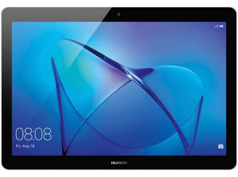 HUAWEI MediaPad T3 10 WiFi 16 GB 9.6 Zoll nur heute im Angebot bei Mediamarkt.