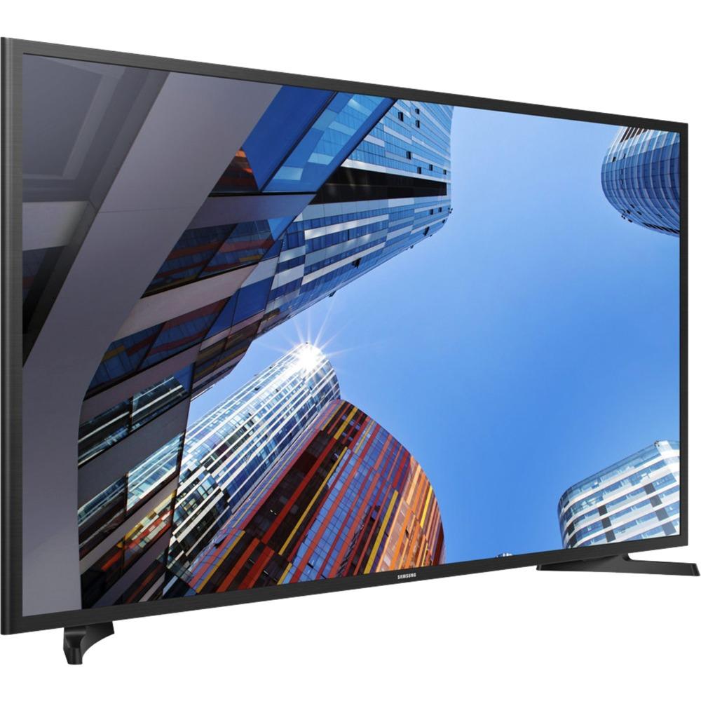 Samsung UE49M5075 49 Zoll TV (KEIN SmartTV)