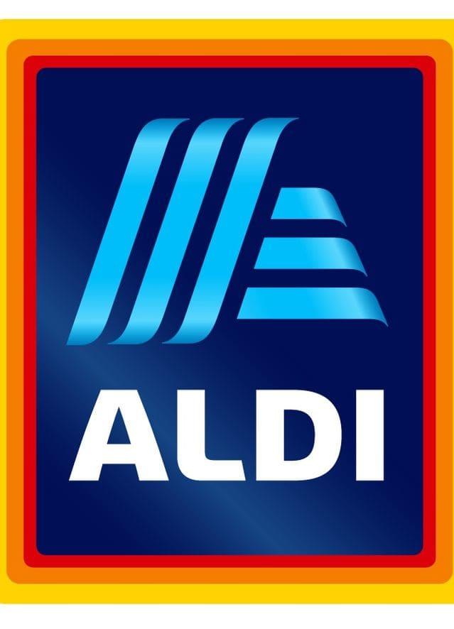[Lokal] Wiedereröffung Aldi Frankfurt Riedberg 4x 3 EUR ab 25 € Einkaufswert