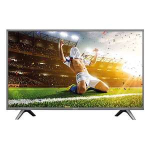 "Hisense H60N5705 für 599,99€ - 60"" UHD TV mit HDR10, Triple-Tuner (auch DVB-T2)"