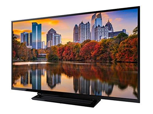 [Amazon] Toshiba 43V5863DA 109 cm (43 Zoll) Fernseher (4K Ultra HD,HDR Dolby Vision, Triple Tuner, Smart TV)