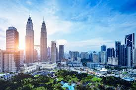Business Class Flüge Philippinen oder Malaysia [Juli - November / Januar - März] Hin- und Rückflug mit Saudia von Istanbul nach Manila oder Kuala Lumpur ab 944 € plus Zubringerflug (~ 120 €)