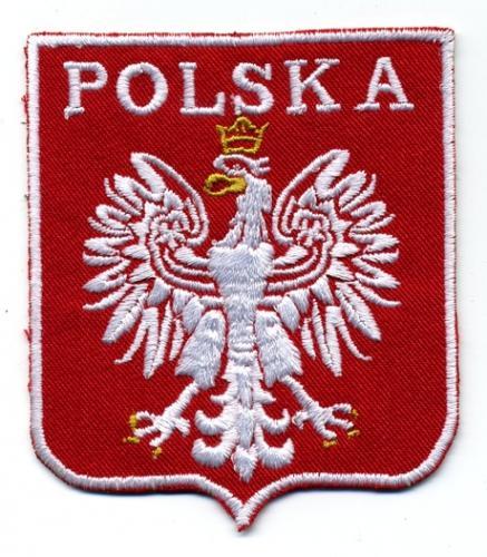 Mit der Bahn nach Polen (Breslau, Danzig, Krakau, Posen, Warschau) ab dt. Fernverkehrsbahnhof