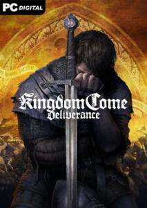 Kingdom Come: Deliverance (Steam) für 18,42€ (CDKeys)
