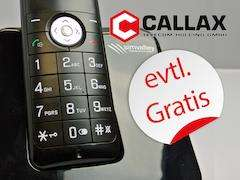 Meistens gratis telefonieren von Festnetz- zu Festnetz im Inland & Ausland mit 01054 !