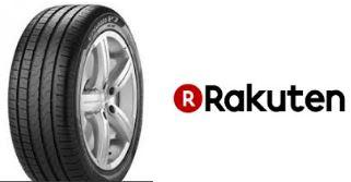Reifen über Rakuten (8-12%) (giga-reifen, mein-reifen-outlet, reifendirekt)