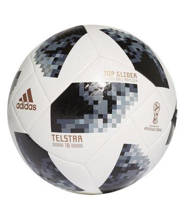 Wm Fußball Adidas