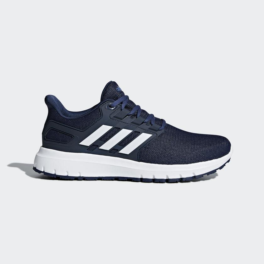 Adidas Energy Cloud 2.0 Laufschuh für 41,32€