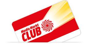 [Lokal] FFM - Nordwestzentrum Media Markt Club - 30min Parken, 250ml Red Bull, 1ct plus