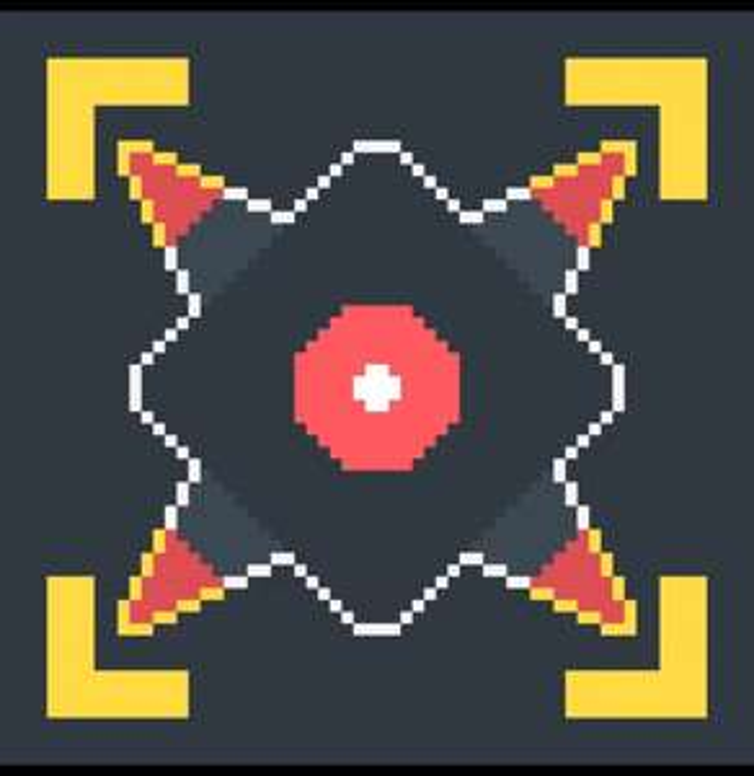 Super Dangerous Trap / Jump 'n' Run / kostenlos für Android [Google Play Store]