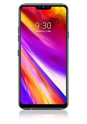 LG G7 ThinQ (LGs neues Flaggschiff-Smartphone) + LG PJ9 Bluetooth Lautsprecher im Vodafone Smart L + mit 5GB LTE 500 Mbit für 36,99€ / Monat und 29€ für die Hardware