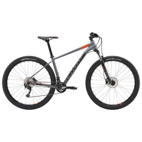 20% Rabatt auf MTBs von Creme, Kalkhoff, Cannondale, Santa Cruz, Focus Bikes, Kona und Serious ab 249€