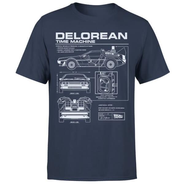 Retro- (Nerd-) T-Shirts (verschiedene Motive)