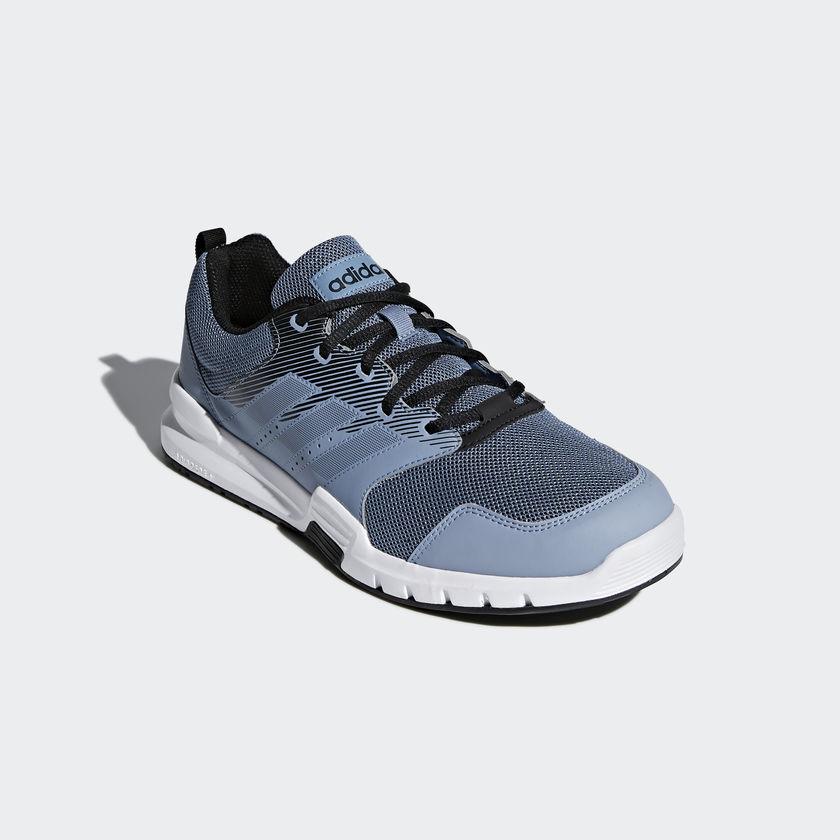 Adidas Essential Star 3 Schuhe für 35,72€ inkl. Versand