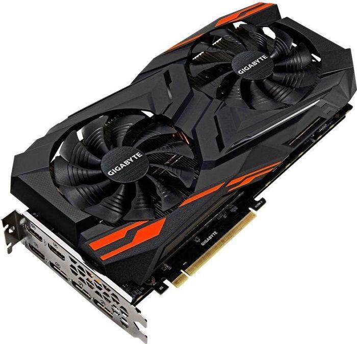 "Gigabyte Radeon RX Vega 64 Gaming OC + Key für ""Far Cry 5"" für 549€ [Mindfactory]"