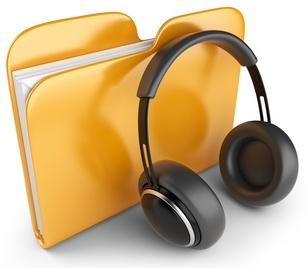 Grimms Märchen kostenlos als MP3 - und das ist kein Märchen :-)