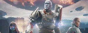 Destiny 2 kostenlos spielbar vom 29.06. - 02.07. [PS4]
