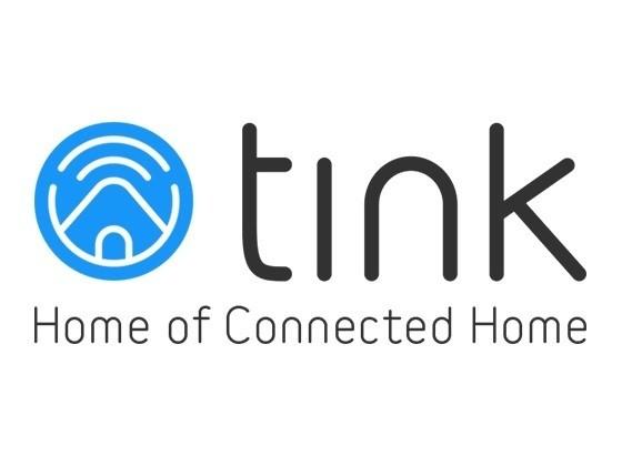 Tink - Gutschein über 10€ - MBW von 120 €