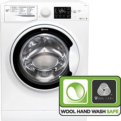 [Amazon] Bauknecht WATK Pure 96G4 DE - Waschtrockner - Bestpreis