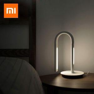 [Ebay Deutschland] Original Xiaomi Philips Eyecare Smart Lamp 2 Tischlampe