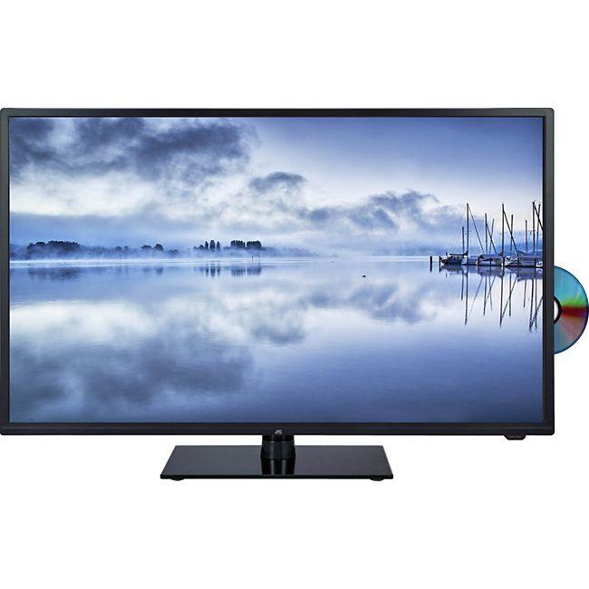 JTC 2032DTT 80cm (31,5 Zoll) LED TV