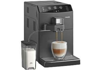 [Saturn] Philips 3000 Serie HD8829/01 Kaffeevollautomat für 249€