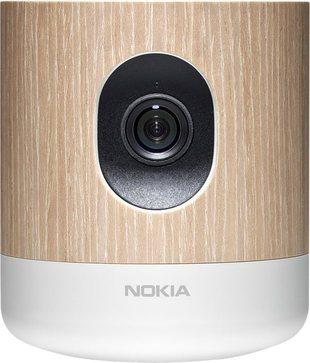 Nokia Home Überwachungskamera