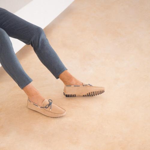 Bis zu 40% auf Schuhe der Sommerkollektion von Bobbies