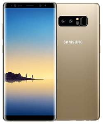 o2 Free M Boost mit 20GB LTE für 34,99€ + Samsung Galaxy Note 8 für 49€ /// effektiv 16,63€ im Monat wenn man die Hardware verkauft