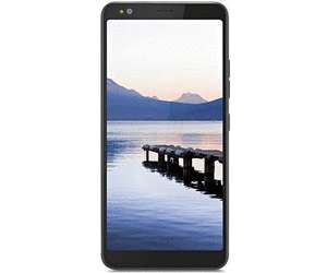 Gigaset GS370 für effektiv 75€ dank 100€ Cashback (1440 x 720, MT6750, 3GB RAM, 32GB Speicher, Dual-SIM, Android 7.0)