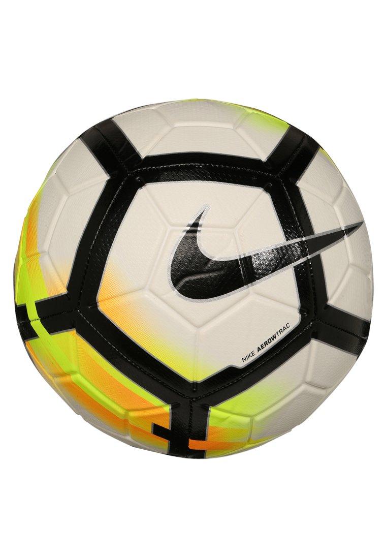 Nike Performance Strike Fußball
