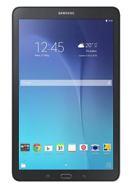 Telekom (MD) 4 oder 10 GB LTE Datentarif mit Samsung Galaxy Tab E 9.6 und 100 Euro Holidaycheck Gutschein ohne MBW für 9,99 / 15,99 Euro pro Monat plus 29,95€ / 4,95€ Zuzahlung