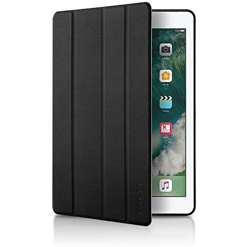 EasyAcc iPad 9.7 Zoll 2018 / 2017 Hülle für 4,99€ (Prime: 4€)