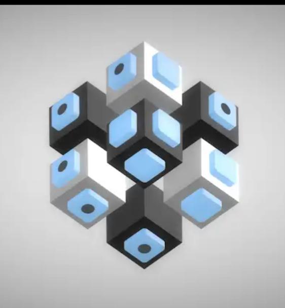 [Google Play Store] Minimalistische Puzzlespiele / Hook + Push kostenlos für Android