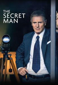 »The Secret Man« für 0,99€ bei Maxdome leihen