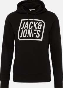 [AboutYou] Jack & Jones Pullover ab 9,99€