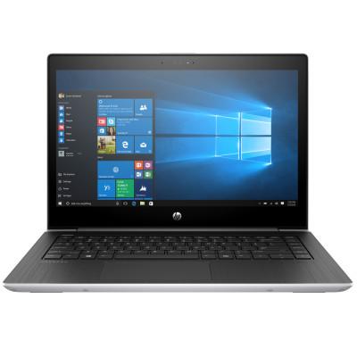 """[NBB & CU] HP ProBook 440 G5 3KX79ES 14"""" Full HD IPS, Intel Core i5-8250U Quad-Core, 8GB DDR4, 128GB SSD + 1TB HDD, Win10 Pro, beleuchtete Tastatur"""
