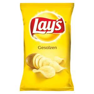 [Thomas Phillips] Lay's Chips, 175g