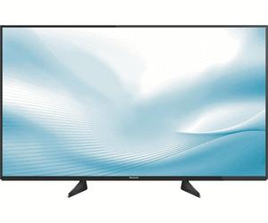 "[Cosse] Fernseher Panasonic 55EXW584 (55"" UHD TV, IPS, direct lit, 60 HZ, 8 bit + FRC, HDR10, Triple Tuner)"